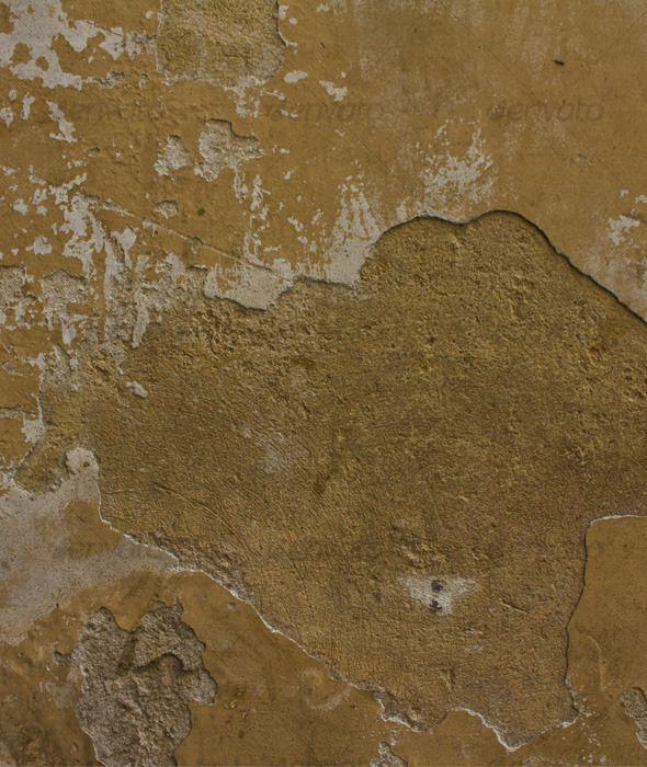 old tan venetian plaster concrete rustic walls venetian