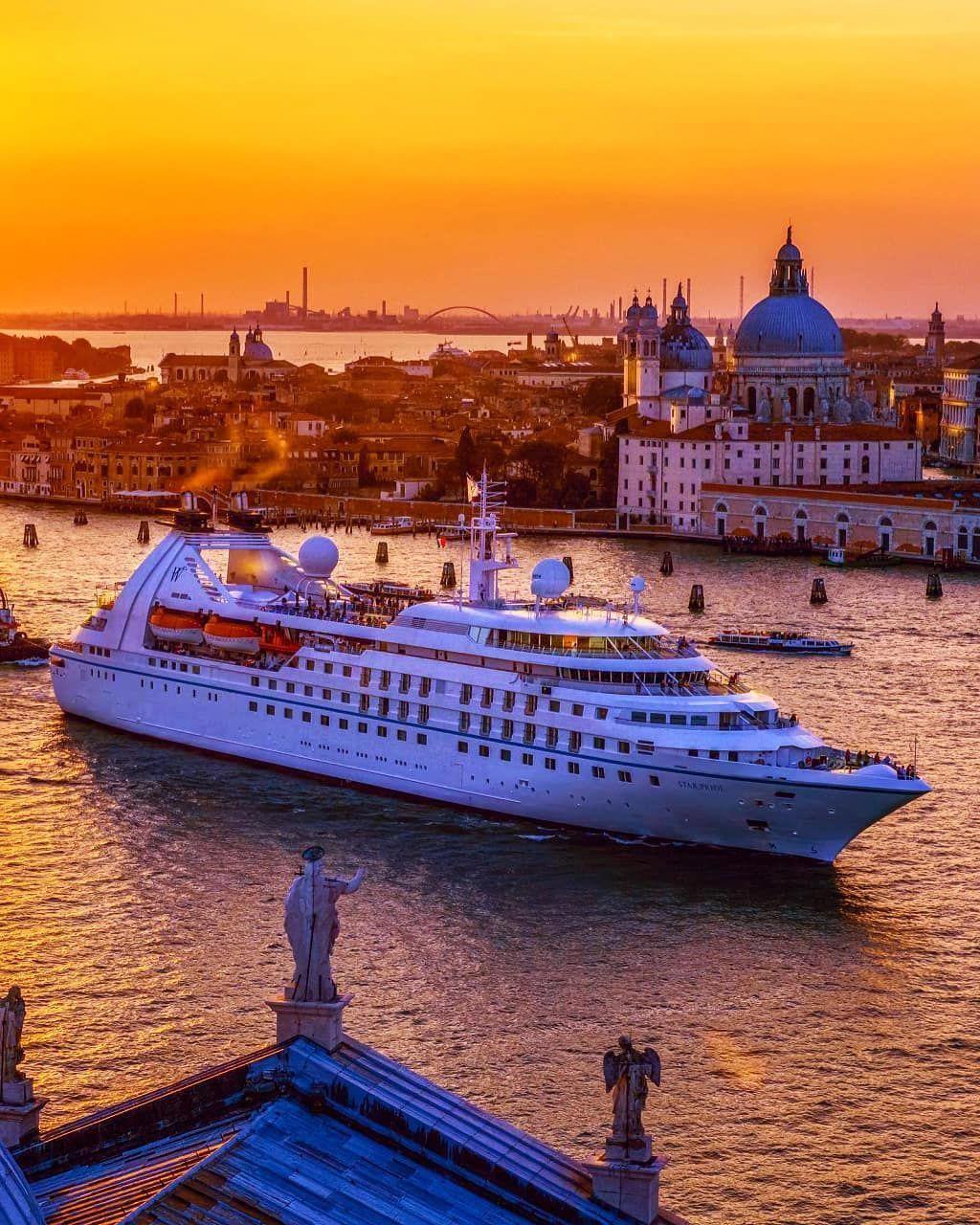 Pin by dipanu sinha on luxury cruises in 2020 cruise