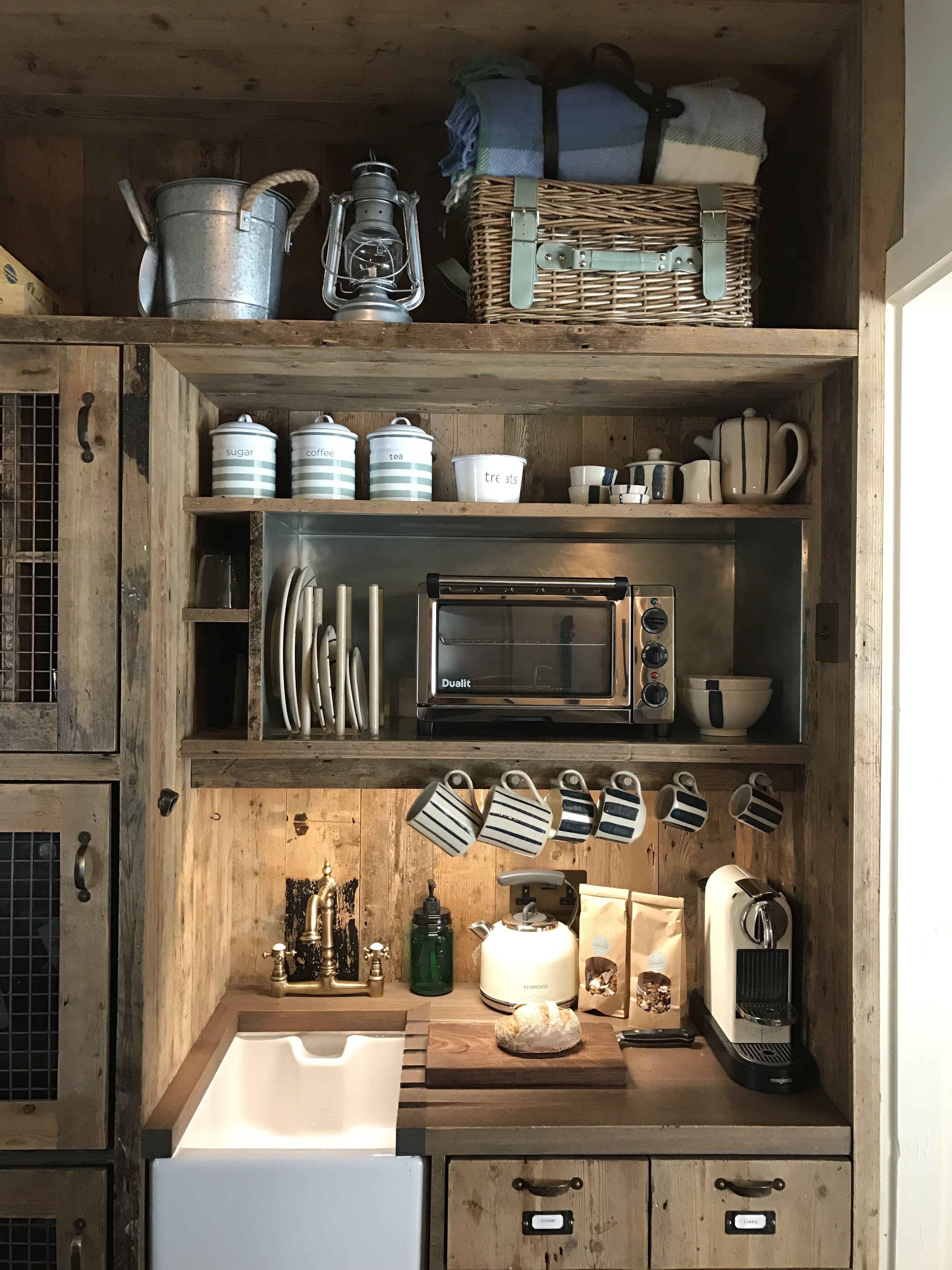 soho farmhouse rustic kitchen soho farmhouse cabin kitchens on kitchen id=55597
