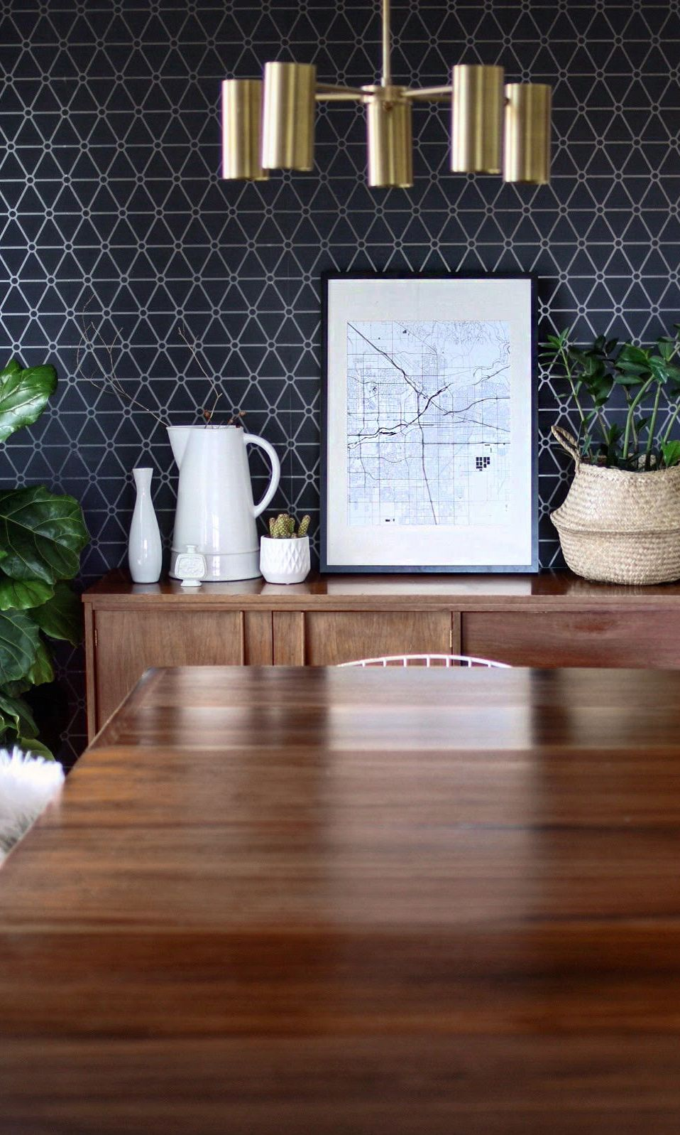 Home interior design maps create a beautiful map print with grafomap and tap on your