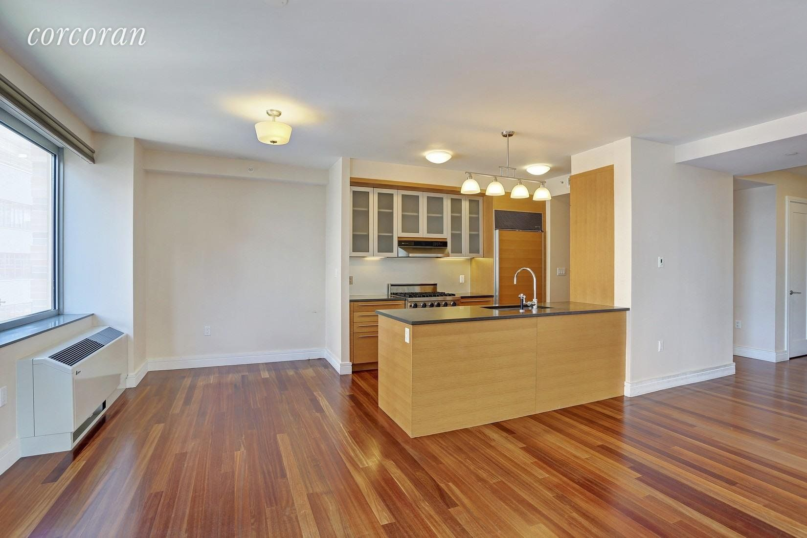 Ad Rental Apartment New York (10004) ref:5585814 | Rental ...