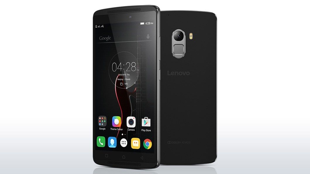 Lenovo K4 Note Smartphone Review by Tips Clear