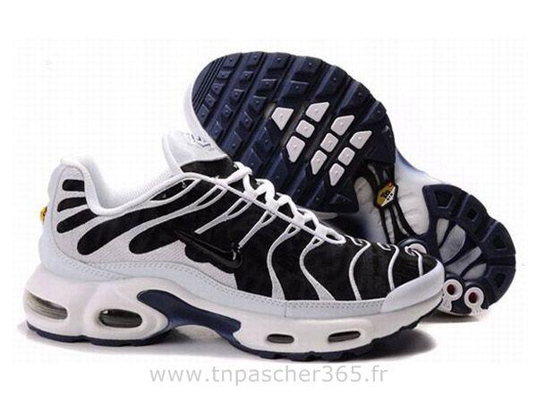 Air Chaussures Noir De Max Homme Tn Nike Et Blanc Requin EE6qA