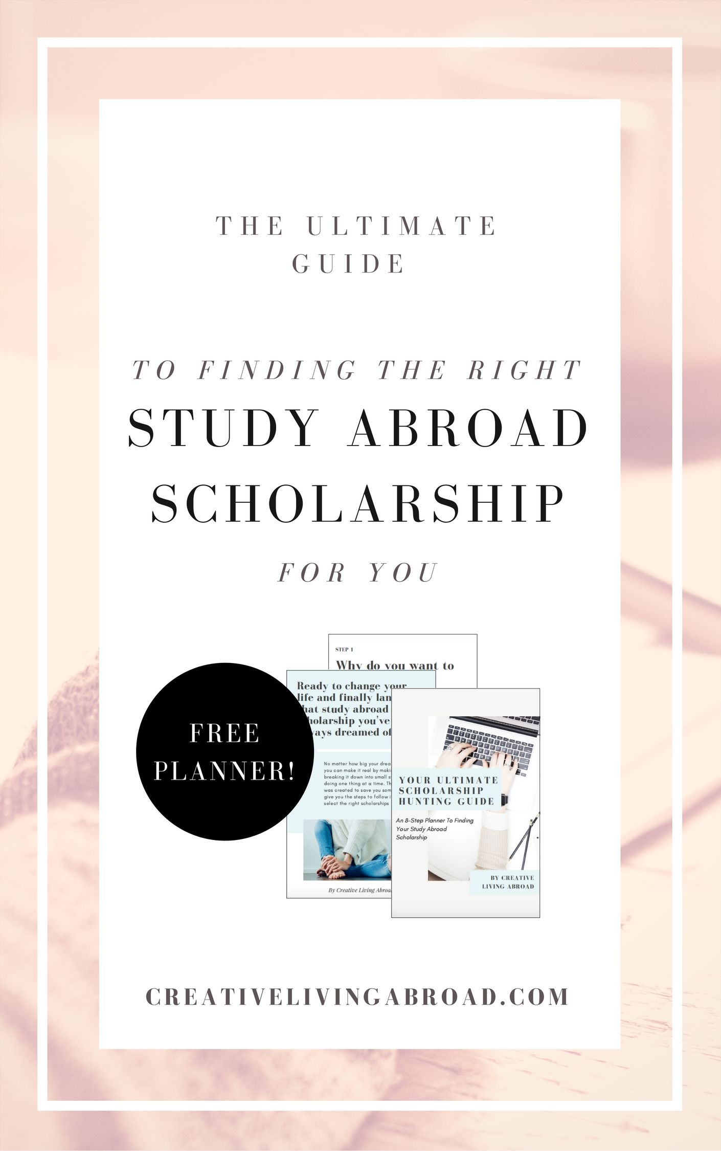 676b1235ed532566ebc8395234a51345 - How Can I Get A Full Scholarship To Study Abroad