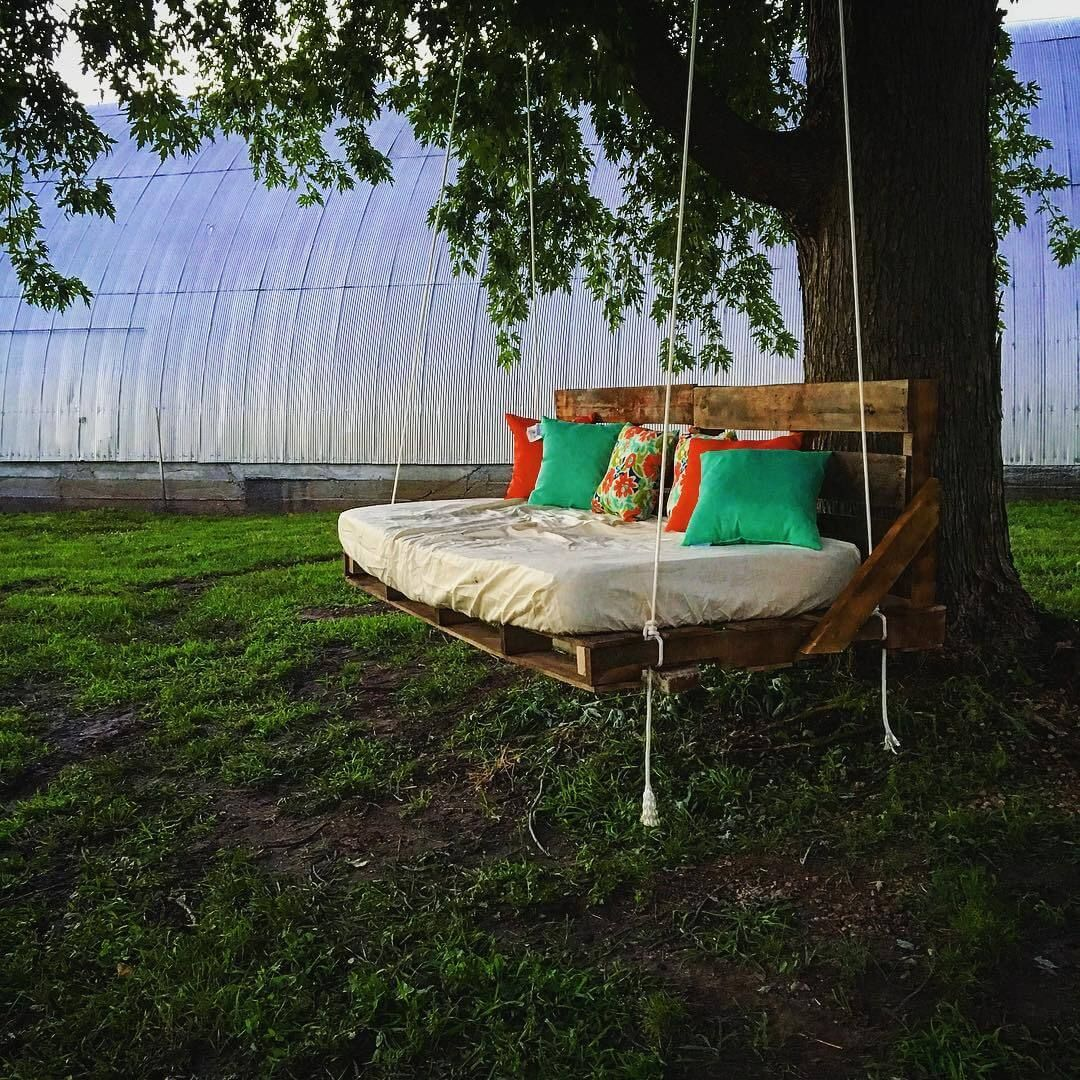 Wooden Pallets Furnishings For You Pallet Furniture Outdoor