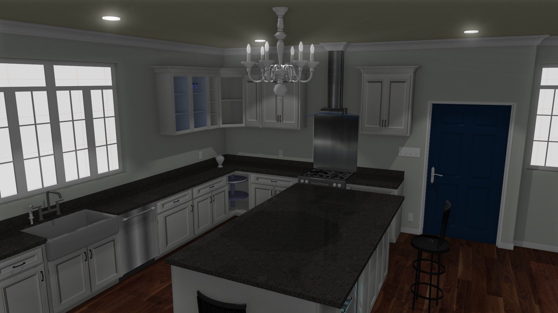 Pin On Kitchen Design Software