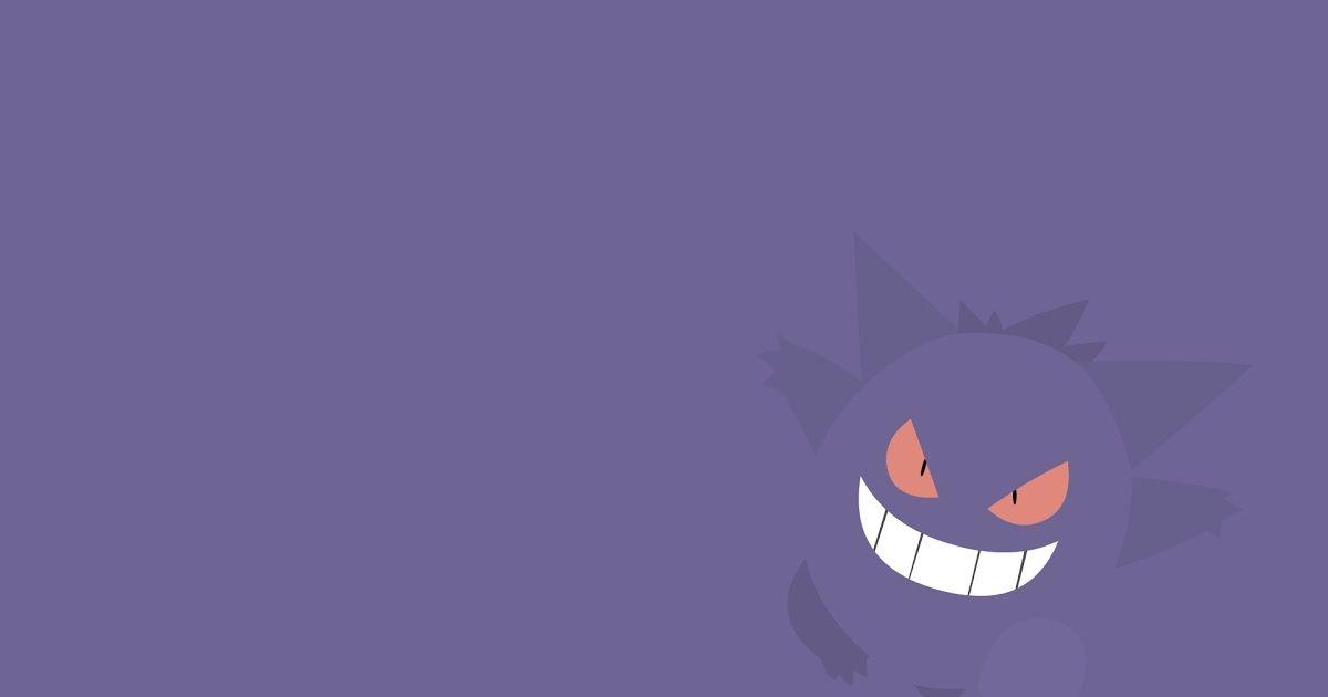 Terbaru 11 Gambar Wallpaper Komputer Wallpaper Ilustrasi Anime Gambar Kartun Gigi Raksasa Takut Wallpaper Untuk Komputer 30 Pictures Di 2020 Gambar Kartun Ilustrasi