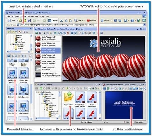 adobe photoshop cs3 version 10 for windows xp with crack