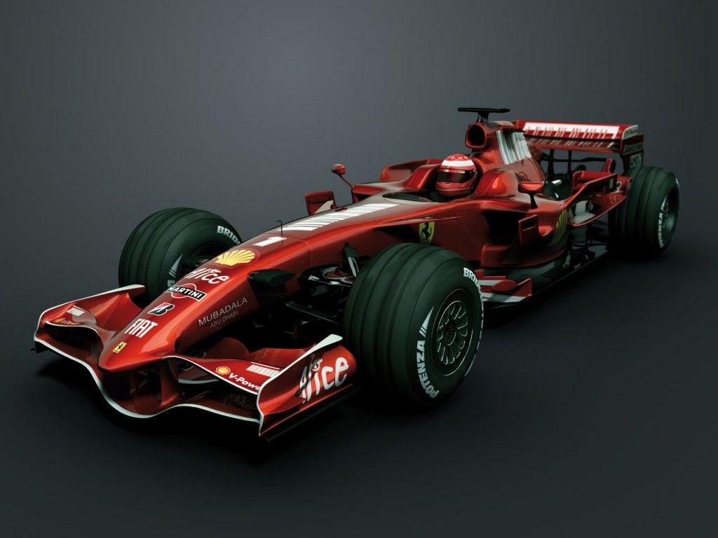 Ferrari F1 Wallpaper Car Image Site Pinterest