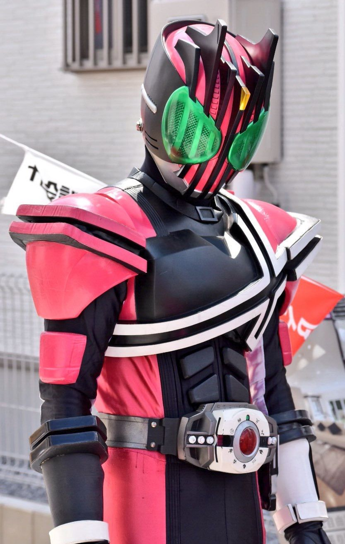 「Kamen Rider Decade」おしゃれまとめの人気アイデア|Pinterest|Shanna(画像あり