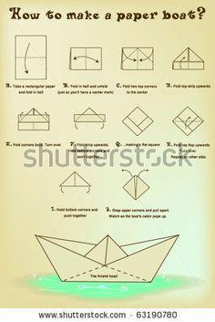 how to build a bonfire