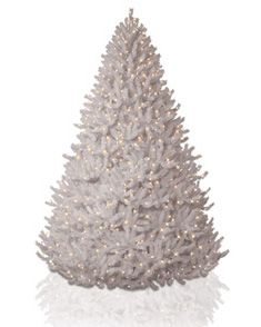 Artificial Christmas Trees Clearance Balsam Hill White Christmas Trees White Xmas Tree Christmas Tree Sale