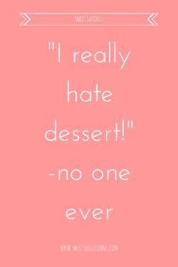 Halo Halo Sweet Quotes Dessert Quotes Halo Halo