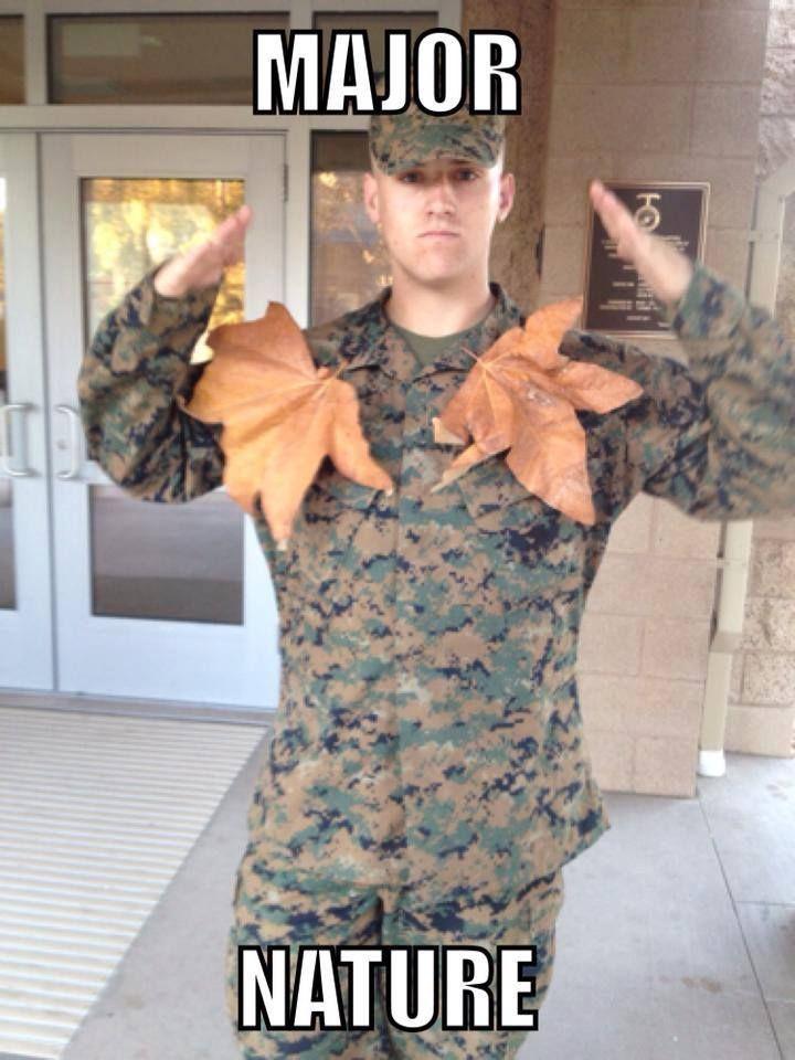 Jrotc Jokes Google Search Rotc Military Humor Military Jokes