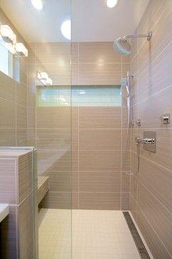 Bathroom Design San Diego Contemporary Shower  Contemporary  Bathroom  San Diego  Beth