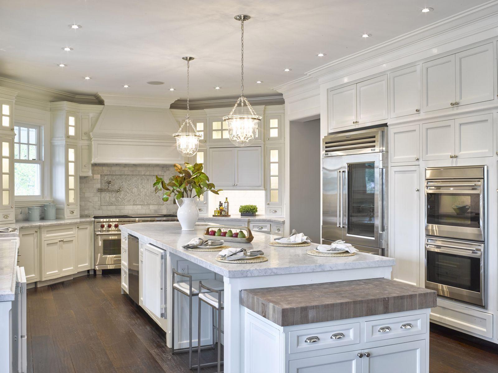 die besten 25 küche neu gestalten fotos ideen auf