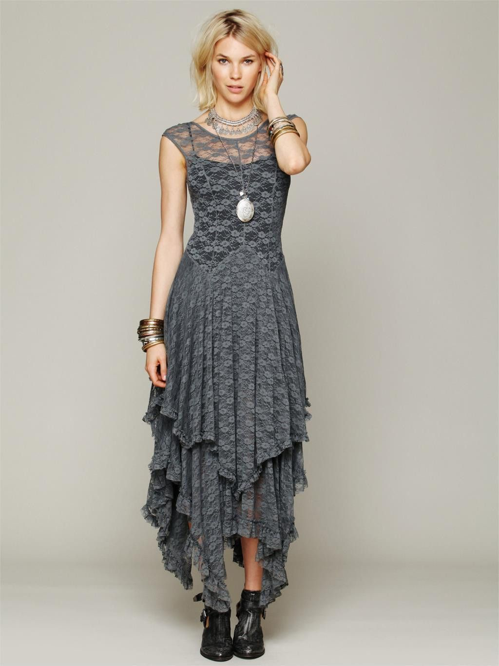0d746a83d1a7 Welcome to Boho Inspired Online Boutique. Here we offer the latest and  hotted Bohemian Fashion