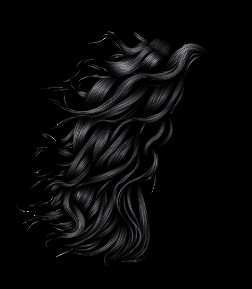 Windswept Hair 3 By Hellonlegs On Deviantart Windswept Hair Photoshop Hair Hair Png