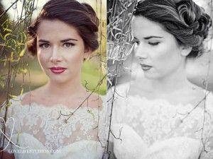 vintage-wedding-dress-inspiration-010 | LA/OC, Palm Springs, Bay Area Wedding Photographers – Love Life Studios