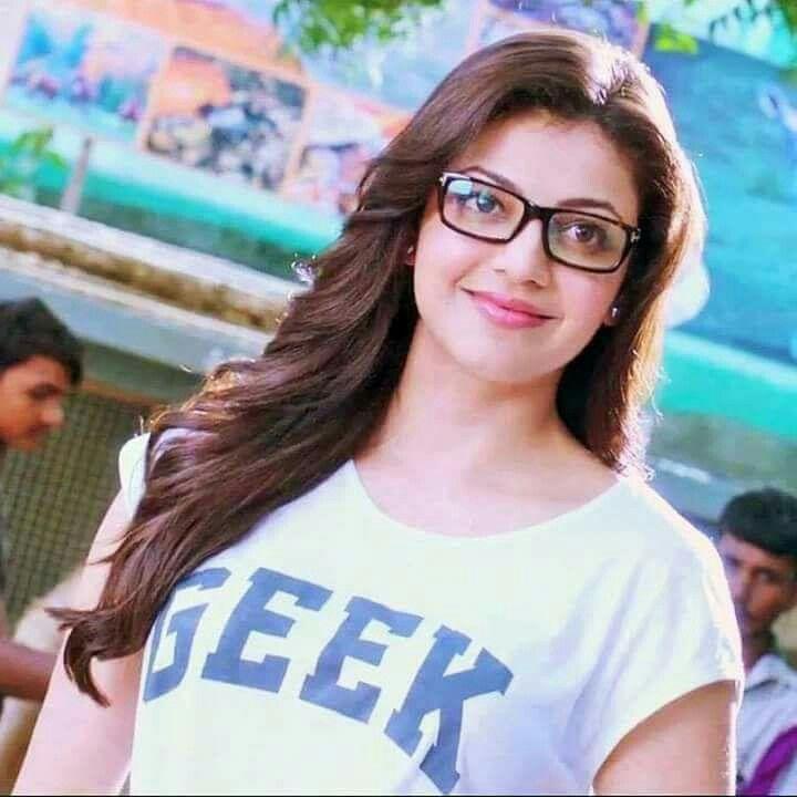 Kajal Aggarwal Beautiful Indian Actress Stylish Girls Photos Indian Bollywood Actors
