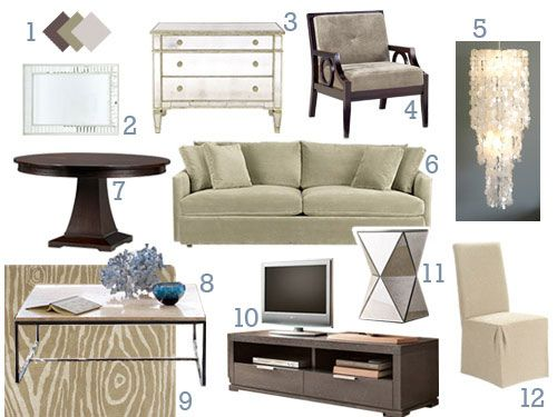 Mai S Second Design Dilemma For The Home Pinterest Home Home
