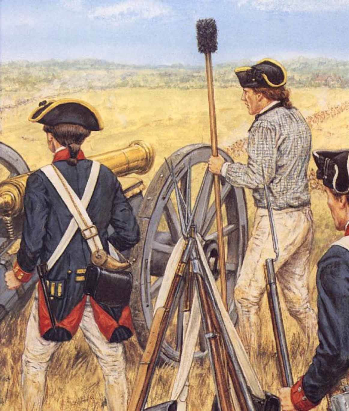 the american revolution whose revolution was Get information, facts, and pictures about american revolution at encyclopediacom make research projects and school reports about american revolution easy with credible articles from our free, online encyclopedia and dictionary.