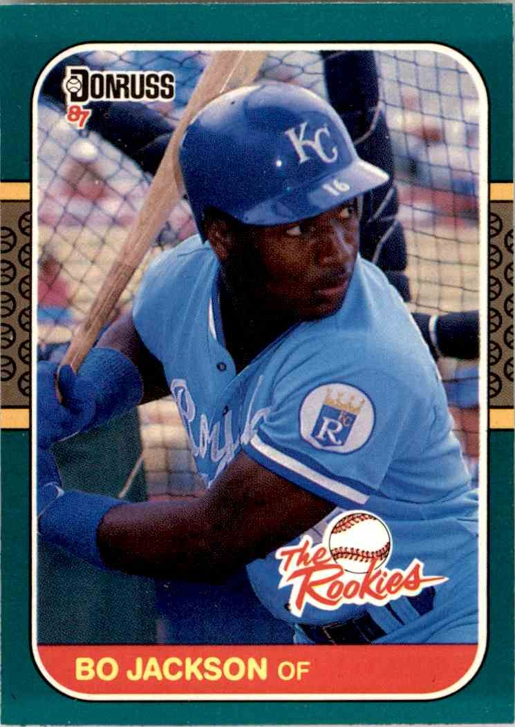 Pin By Bonnie Bonkins On Baseball Cards