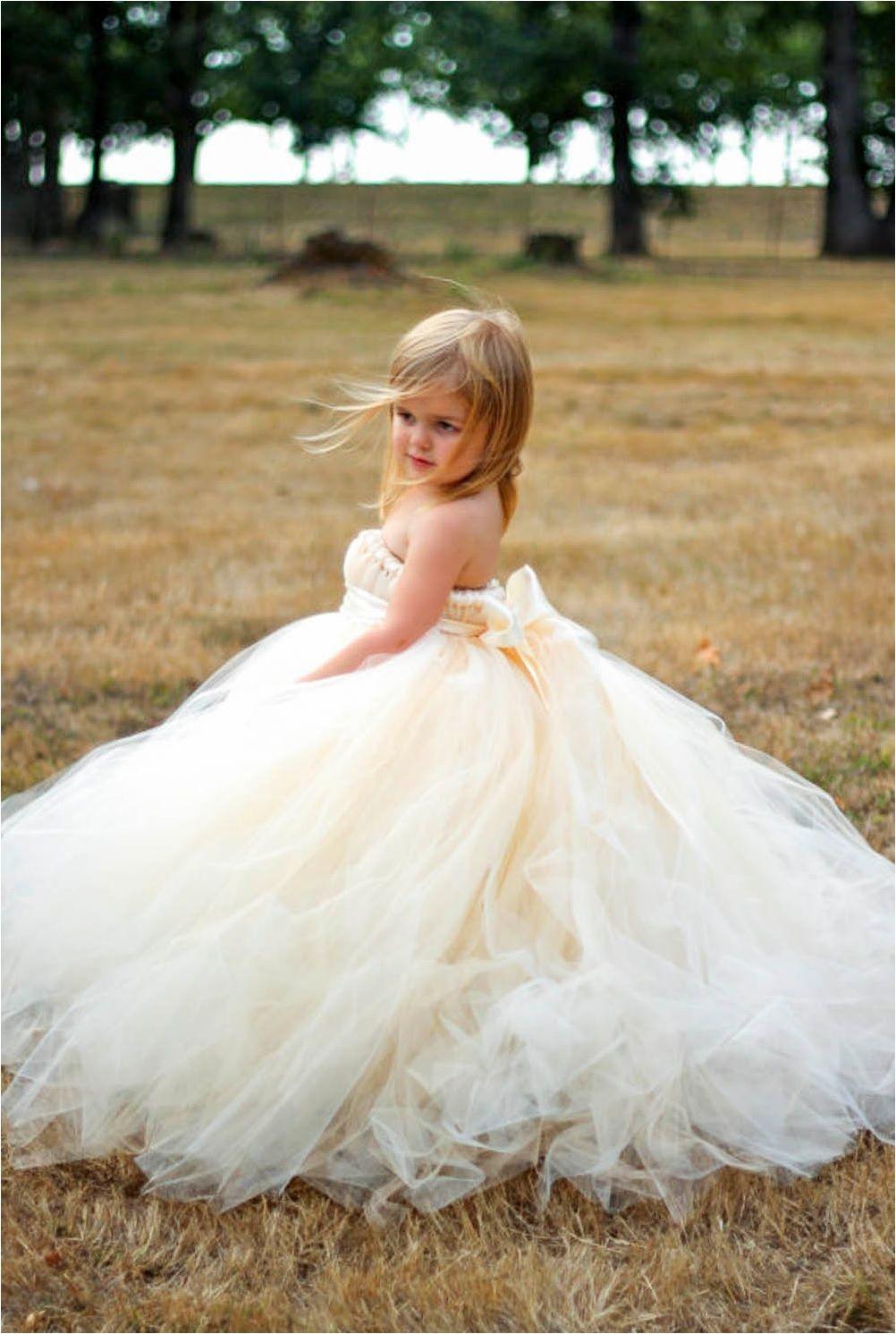 Bruidsmeisjes jurken bij dressmatch kleding pinterest wedding