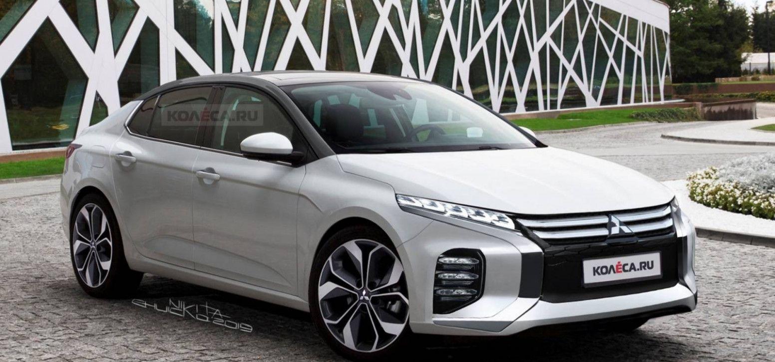 2020 Mitsubishi Lancer Es in 2020 | Mitsubishi lancer ...