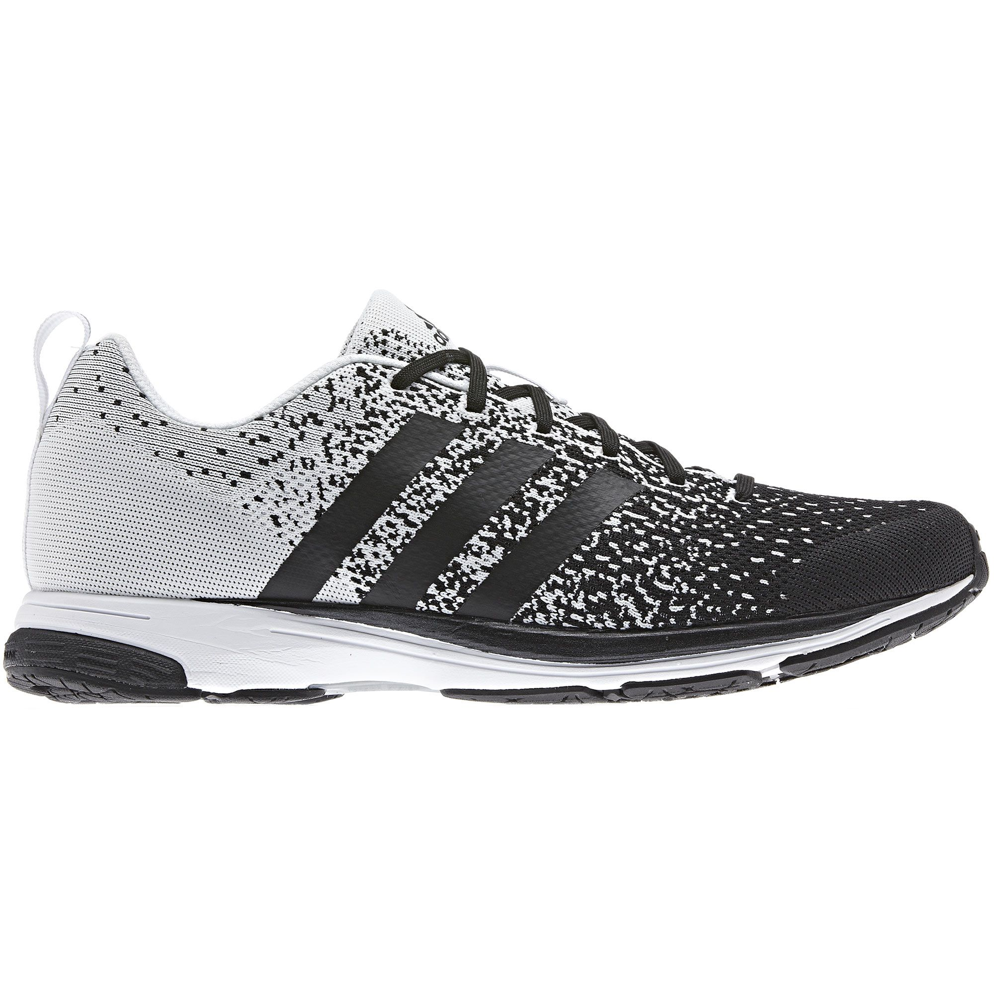 reputable site 12429 c8c4b undefined Adidas Hommes, Shoes Too Big, Adidas Sneakers, Sport Wear, Casual  Shoes