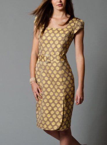 Dámské šaty pietro filipi  980279559bb