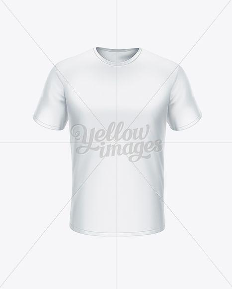 Download Download Men S T Shirt Front View Psd Free Mockups Psd In 2020 Clothing Mockup Mens Tshirts Mockup Free Psd