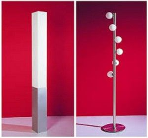 Bright floor lamp ideas for the house pinterest bright floor lamp bright floor lamp mozeypictures Images