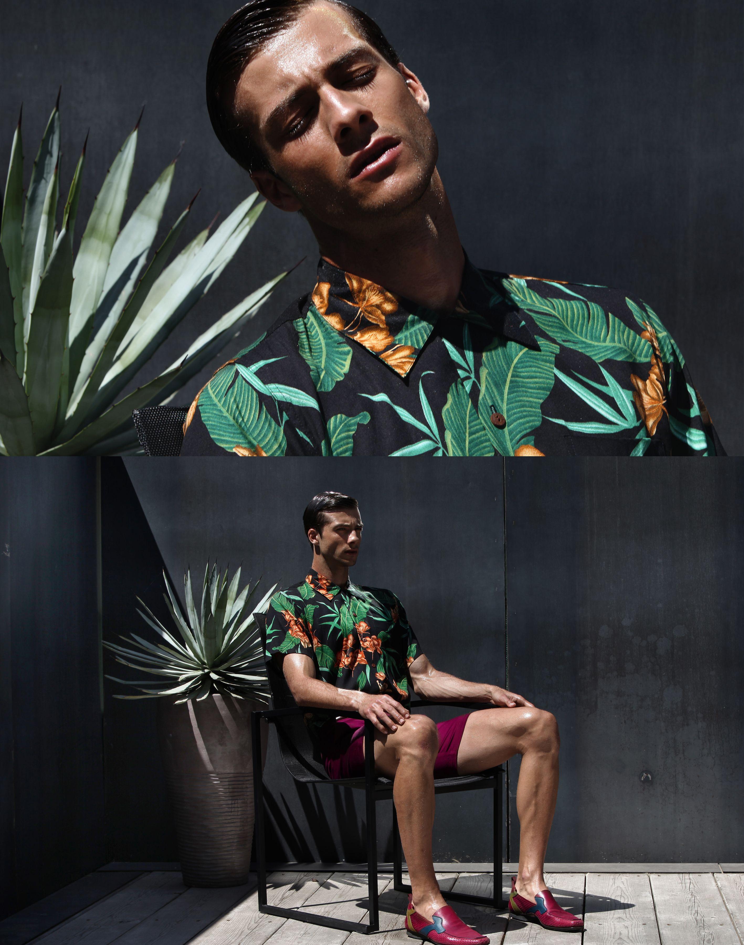 Image Result For Vetements Photoshoot Kotva Lux Pinterest Suqma Harper Shirt Grey L