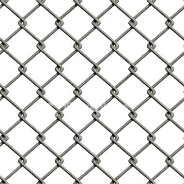 ist2_5138045-chainlink-fence-seamless-texture.jpg (380×380 ...