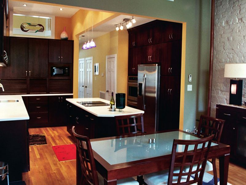 Perfect Cabinet Arrangement By Kitchen Etc Company Sample Of Kitchen Etc Designs