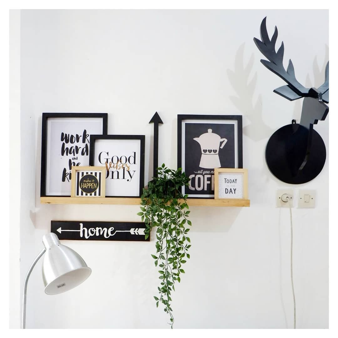Rumah Letter L New The 10 Best Home Decor With Pictures Yuk Percantik