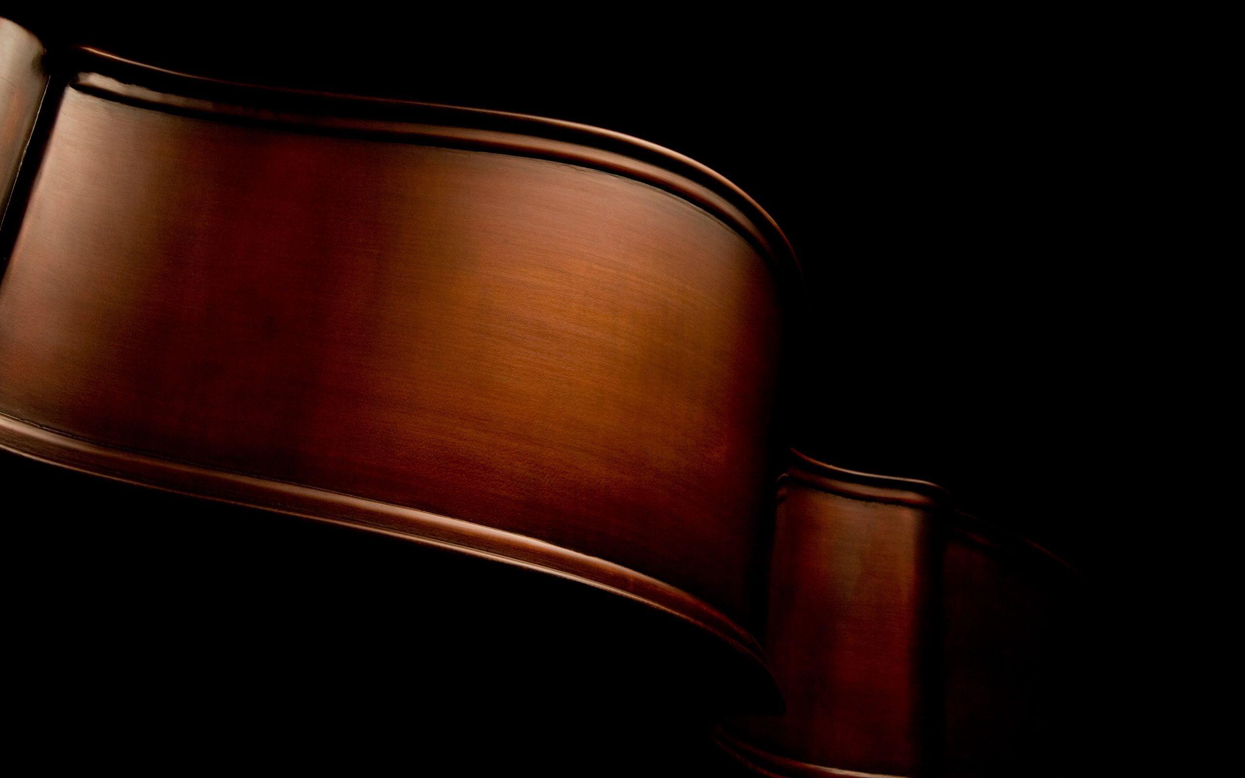 Cello Wallpaper Photo 22287 Hd Pictures: Cello Wallpaper Free 43592 HD Pictures