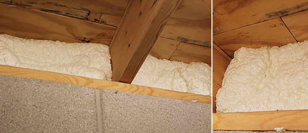 Insulation Products (With images) Home window repair