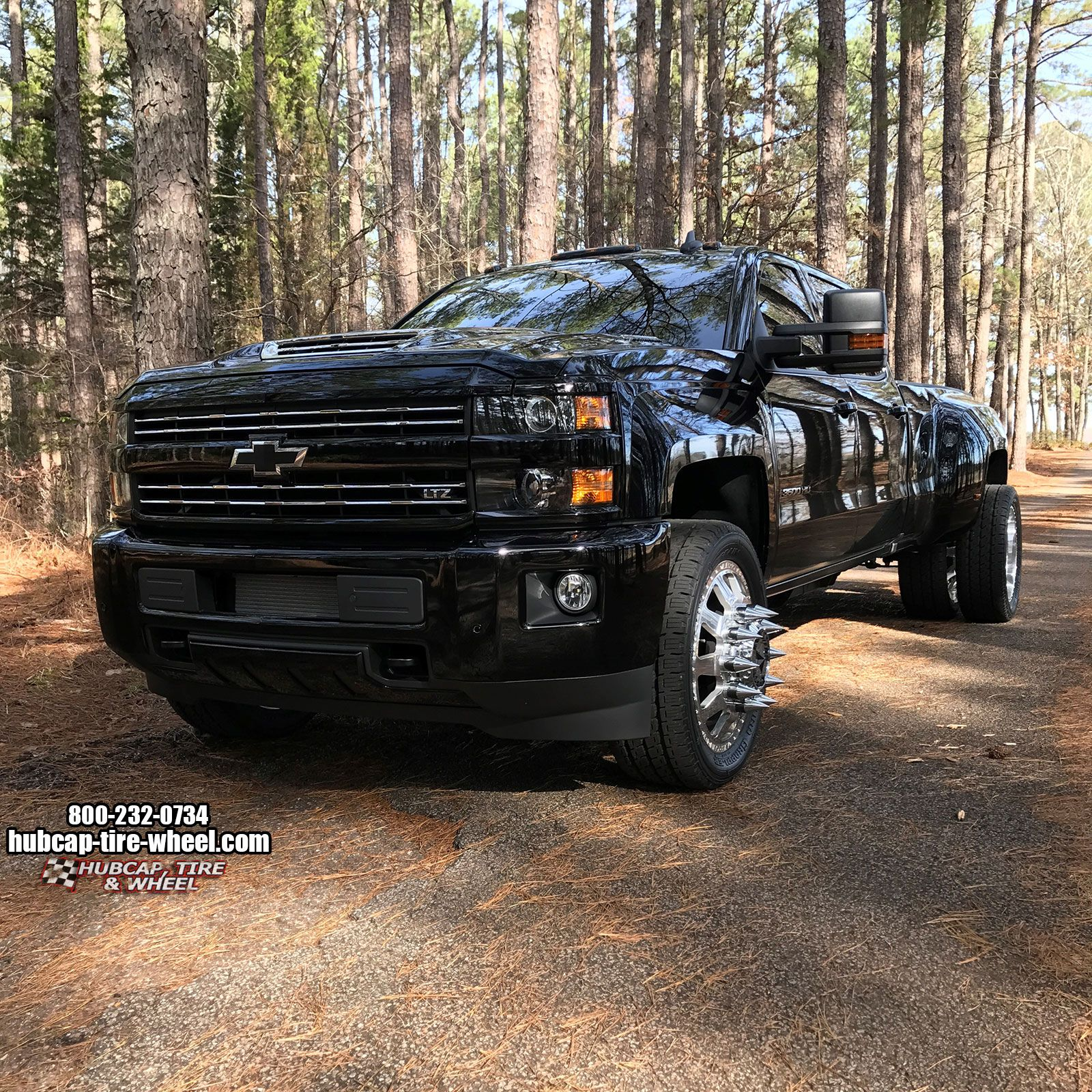 Buy American Force Dually Independence Wheels Rims Online 221 Trucks Chevy Trucks Chevy