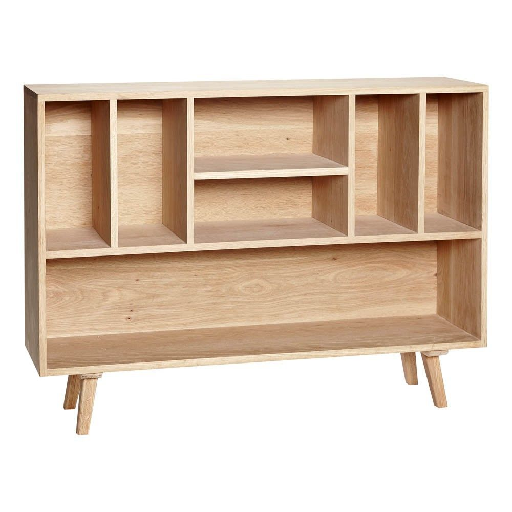 b cherregal h bsch kind gro e auswahl an design auf smallable dem family concept store ber. Black Bedroom Furniture Sets. Home Design Ideas