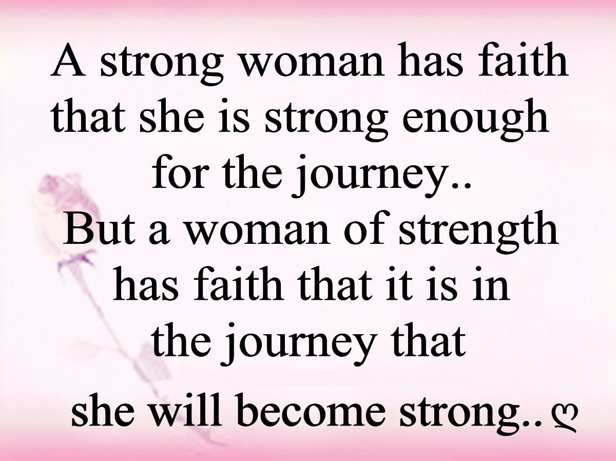 Quotes On Women Empowerment 30 Strong Motivational Quotes To Inspire Women Empowerment