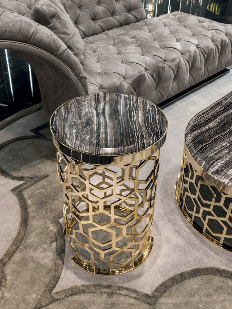 Fratelli Longhi s.r.l. from Italy. Italian Accent. | Luxury furniture design, Luxury ...