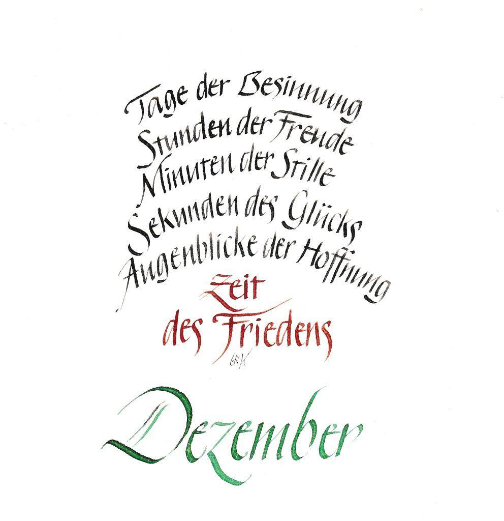 Dezember Texte Fur Weihnachtskarten Weihnachten Spruch Weihnachtsspruche