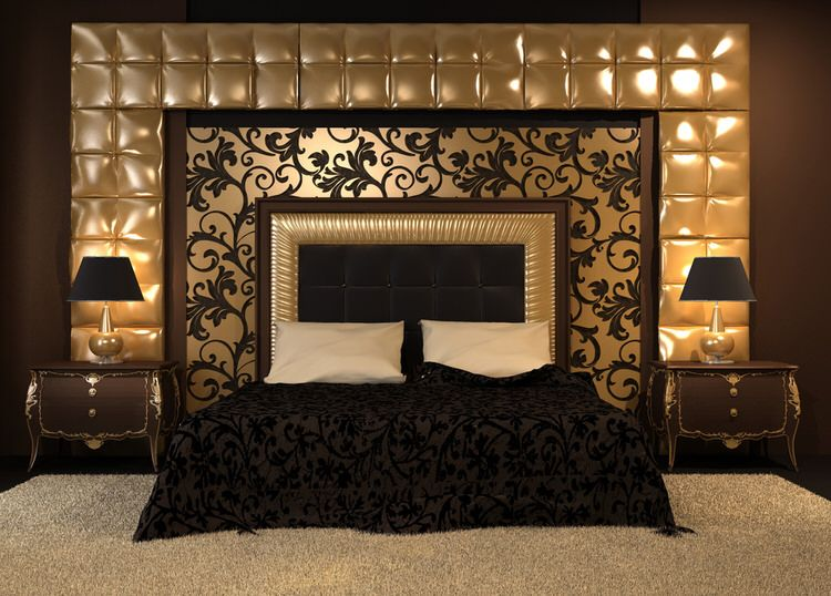 Beau 39 Cool Bedrooms You Have To See