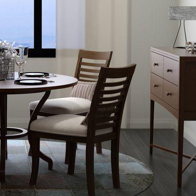 Solid Wood Furniture | Custom Furniture Toronto | Designer Furniture|