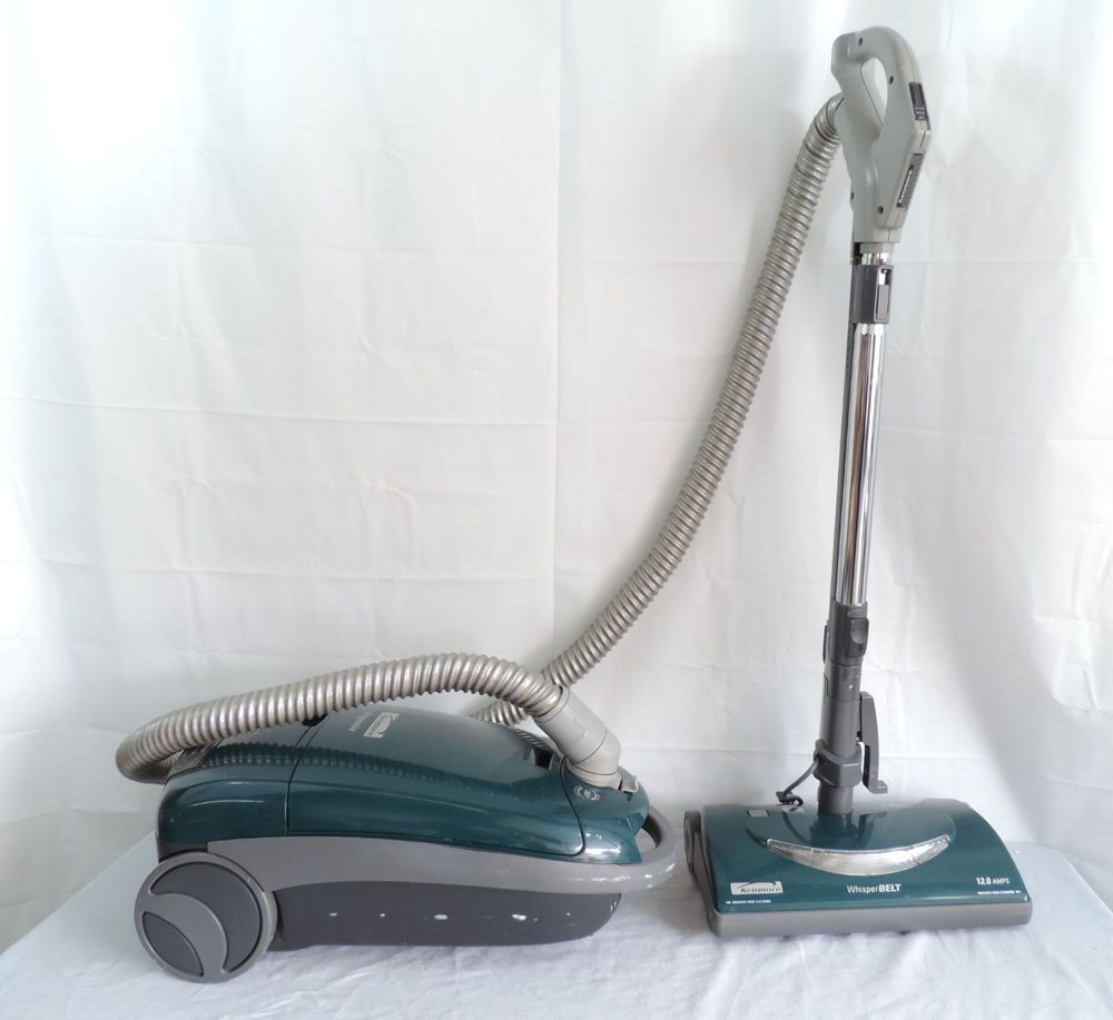 Arresting Kenmore Progressive Canister Vacuum Cleaner Onboard Tools Sears Wiring Diagram Fullsize Of Cleaners