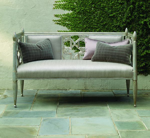Patio Furniture Agoura Hills Ca: Caracole Furniture, Lovely
