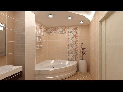 100 small bathroom design ideas 2019 catalogue - youtube