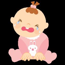 תרופות סבתא לצינון ושיעול אצל תינוקות